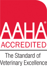 AAHA Accredited Companion Animal Hospital serving Phenix City, AL and Columbus, GA areas